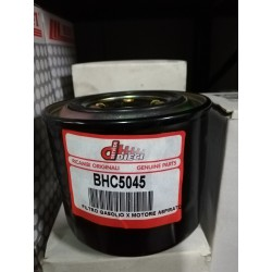 BHC5045
