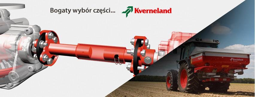 Agromarket Wiewiecko
